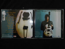 CD GEORGE THOROGOOD / HALF A BOY / HALF A MAN /
