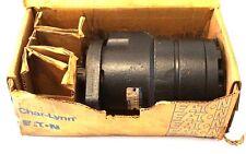 NEW EATON / CHAR-LYNN 103-1278-010 HYDRAULIC MOTOR 1031278010