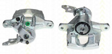 Brake Caliper Rear Axle Right - TRISCAN 8170 344335 ( incl. Deposit)