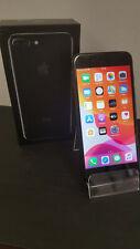 ## Apple iPhone 7 Plus - 128GB - Nero opaco ##