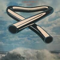 MIKE OLDFIELD Tubular Bells 1973 (Vinyl LP)