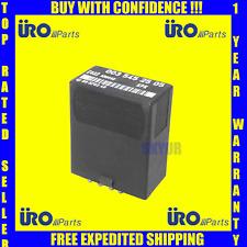 MERCEDES W126 Fuel Pump Relay 420SEL 560SEC 560SEL 560SL URO 0035452505