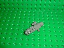 LEGO Minifig Accessory Camera OldDkgray / 4360 Set 7031/7317/7032/4620/7035