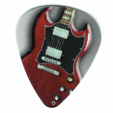 gibson guitar parts accessories for sale ebay