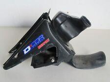 Airbox Air Box Intake Boot Cleaner Fits 2003 2014 Yamaha YZ250 5NY-14401-0