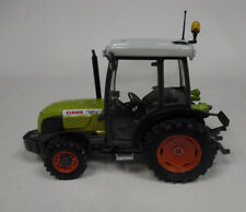 Universal Hobbies Tractor 1/32nd CLAAS Nectis 237VE With Cab Collectors Model