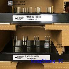 NEW 1PCS PM50CLB120 PM50CLB-120 MITSUBISHI MODULE