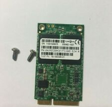 Cisco Genuine SSD-MSATA-200G=  Memory  for ISR4321 4331 4351