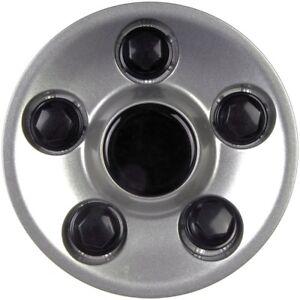 Wheel Cap Dorman 909-026