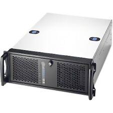 Chenbro RM42200 USB 3.0, Rack-Gehäuse