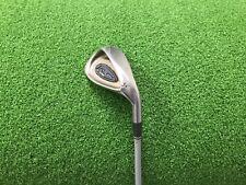 NICE Lady Orlimar Golf 54* SAND WEDGE Right Handed RH Graphite LADIES SW Used