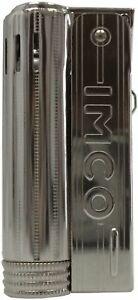 IMCO Feuerzeug  Junior 6600P