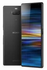 Sony Xperia 10 Plus - 64GB - Black (Unlocked)