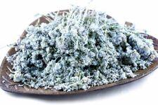 80gr DRIED Teucrium Polium Herb Tea Leaves - Felty Germander Organic, BIO 2.8oz