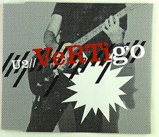 CD Maxi-u2-VERTIGO-a4442