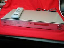 SAMSUNG DVD PLAYER MOD. DVD-HD841/XAA - EXCELLENT CONDITION - VERY LITTLE USE