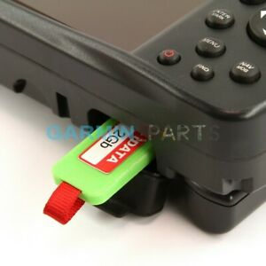 New Data card 2Gb for Garmin GPSMAP 276C 296 376C 378 396 478 495 496 2048
