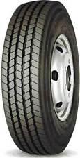 Trazano St313 195/85r16 114/112l 195 85 16 Light Truck LT Tyre