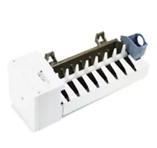 Whirlpool W10377149 Icemaker Assembly Refrigerator Replacement Part