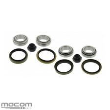 Wheel Bearing Kit Front Left and Right for Ford Escort III IV Fiesta And