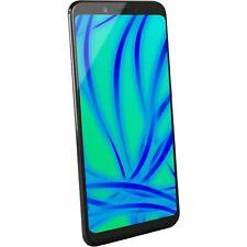 Xiaomi Mi A2 64GB, Handy, schwarz