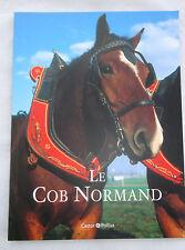 Le Cob normand  (NEUF)