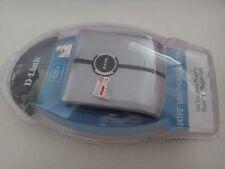 DLINK VOIP SKYPE USB PHONE ADAPTER DPH 50U D LINK