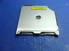 "MacBook A1278 MB466LL/A Late 2008 13"" Genuine Optical Drive 661-4737"