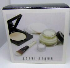 BOBBI BROWN 90 Sec Perfect Makeup Prep NIB