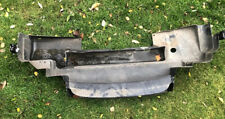Volvo S70 V70 Belly Pan Engine Lower Cover 1998-2000 9169383