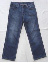 Mustang Herren Jeans  W34 L30   Modell Idaho  34-30  Zustand (Sehr) Gut