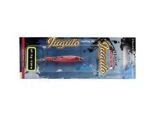 NEW MOLIX JUGULO CASTING JIG 5g  Colore: #136 CALAMARO
