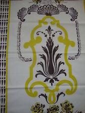 Designers Guild Flowers & Plants Fabric Remnants