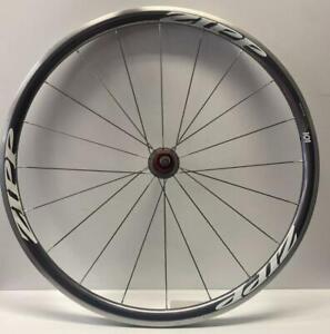 new Zipp 101 CLINCHER bicycle REAR WHEEL 10/11 speed cassette Shimano SRAM