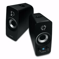 Altavoces Creative T15 Bluetooth HIFI tecnologia BasXPort