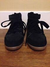 Isabel Marant Bobby Wedge Sneaker 40