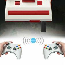 For Nintendo SNES