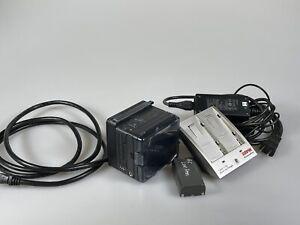 Leaf Aptus 65 Digital Back for Mamiya & Phase One AF Cameras 28 Megapixel Back
