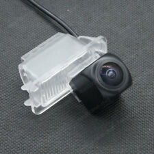For Ford Mondeo Focus Fiesta Escape S-MAX Car Parking Backup  Rear View Camera