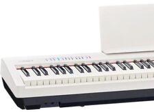 Roland FP-30 WH | Digital Piano / Epiano / elektrisches Klavier / stagepiano NEU