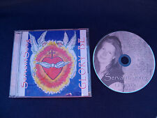 Glory Be by Servant Song CD