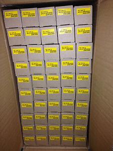 1 DRUM RICOH MP C2550 C2530 C2050 D0392020 D039-2040 D0392040 D039-2030 D0392030