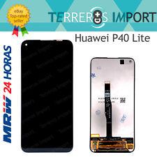 Pantalla LCD Tactil Huawei P40 Lite Calidad Original JNY-L21 JNY-LX1
