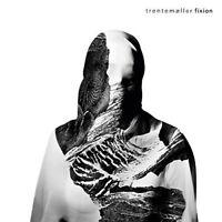 TRENTEMÖLLER - FIXION (LTD DIGIPAC)   CD NEU