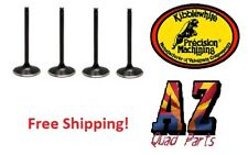 Polaris Ranger 400 & 500 Kibblewhite Head Replacement Intake & Exhaust Valves