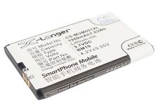 Li-ion Battery for Miui 1S 2S M1 BM10 29-11940-000-00 MI-ONE Plus NEW