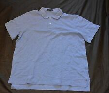 Lands'End tolles Polo Shirt T-Shirt XL TOP