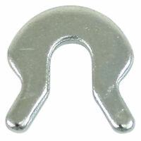 211-609-619 PARKING BRAKE LEVER PIN, C-CLIP T1, T2,T3 & GHIA EMPI 98-6121-B