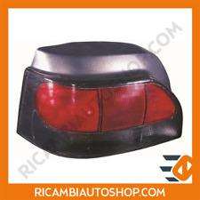 FANALE POSTERIORE DX DEPO RENAULT CLIO I 1.2 KW:40 1996>1996 551-1930R-UE