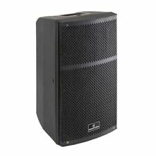 SOUNDSATION HYPER TOP 15 Cassa Passiva Biamplificata 1400W